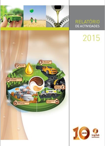relatorio 2015