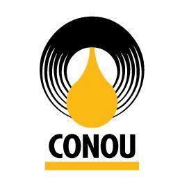 CONOU