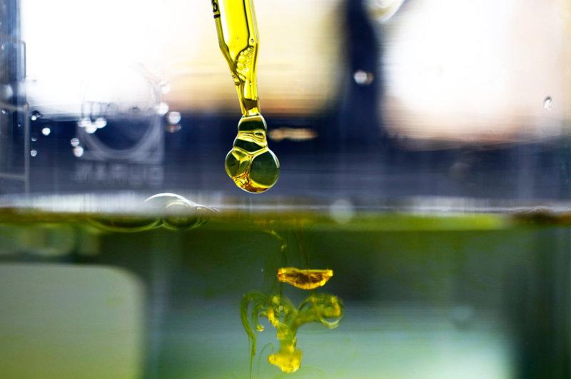 oilcience