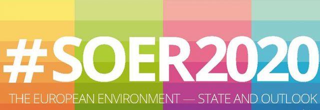 SOER-2020-_-1