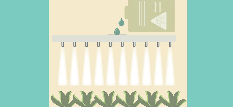 pesticides-1715250_1920