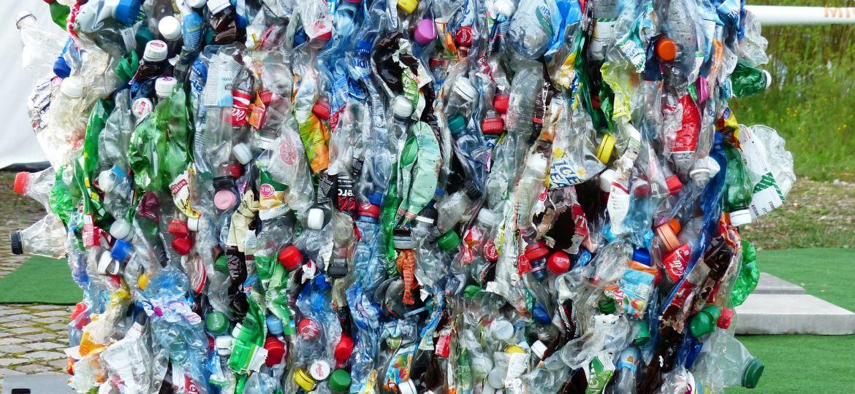 Breves_Sector da Reciclagem_115069_1920