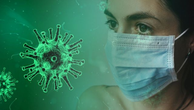 Síntese_coronavirus-4914028_1920