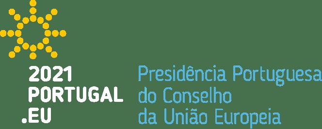 portugalEU